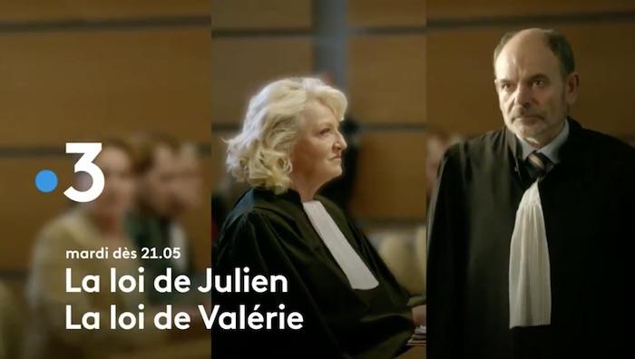 La loi de Julien