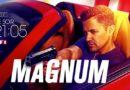 « Magnum » du 18 février 2020 : ce soir final de la saison 1 et début de la saison 2