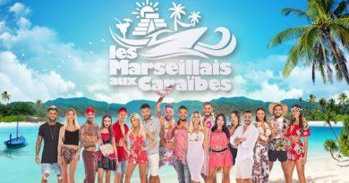 « Les Marseillais aux Caraïbes » dès le 17 février 2020 sur W9