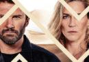 """Audiences TV prime 17 février : France 2 leader avec """"Mirage"""", """"H24"""" et """"Mariés au premier regard"""" au coude à coude"""