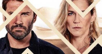 « Mirage » du 17 février 2020 : ce soir, les deux premiers épisodes sur France 2 (vidéo)