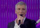 « N'oubliez pas les paroles » : Hervé félicite Margaux qui pourrait dépasser Renaud dès ce soir
