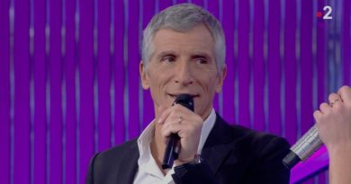 """Audiences access 17 février : Nagui leader devant """"Demain nous appartient"""", TPMP en forme"""