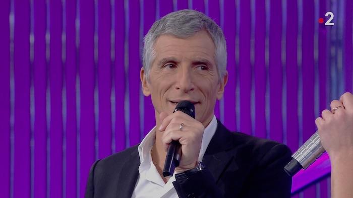 """Audiences access 13 mai : Nagui puissant leader, Quotidien très loin devant """"C que du kif"""""""
