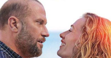 Ce soir sur France 2, « Otez moi d'un doute » avec François Damiens et Cécile de France (vidéo)