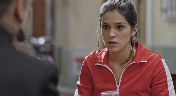 Plus belle la vie : ce soir, Alison découvre le secret de Jade (résumé + vidéo de l'épisode 3967 PBLV du 7 janvier 2020)