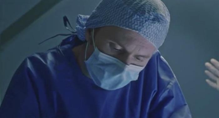 Plus belle la vie en avance : la police débarque pendant l'opération d'Alison (vidéo PBLV de l'épisode n°3979)