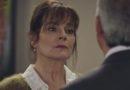 Plus belle la vie en avance : Blanche reçoit une demande en mariage (vidéo PBLV de l'épisode n°3985)