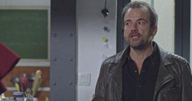Plus belle la vie : ce soir, Gaétan et Jean-Paul le clash (résumé + vidéo de l'épisode 3966 PBLV du 6 janvier 2020)