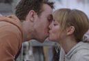 Plus belle la vie en avance : Emilie et Kevin prennent une décision (vidéo PBLV épisode n°3986)