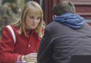 EXCLU Plus belle la vie en avance : Emilie trahit Kévin, Sabrina fait un terrible aveu, un retour (infos PBLV )