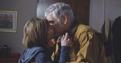Plus belle la vie : ce soir, Laetitia et Sébastien s'embrassent (résumé + vidéo de l'épisode 3975 PBLV du 17 janvier 2020)