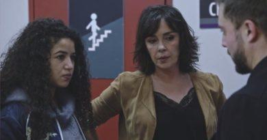 Plus belle la vie : ce soir, Mila s'en prend à Abdel (résumé + vidéo de l'épisode 3974 PBLV du 16 janvier 2020)