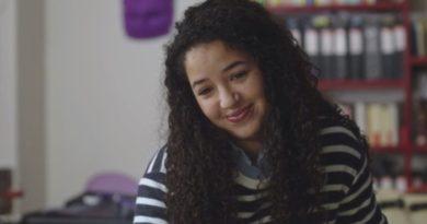 Plus belle la vie en avance : Mila fait une grande annonce à Alison (vidéo PBLV épisode n°3987)