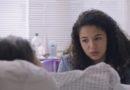 Plus belle la vie : ce soir, Mila retrouve Alison (résumé + vidéo de l'épisode 3981 PBLV du 27 janvier 2020)