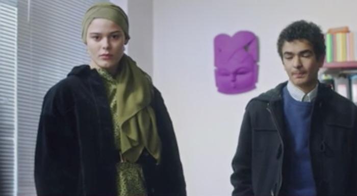 Plus belle la vie : ce soir, Nisma et Bilal de retour (résumé + vidéo de l'épisode 3984 PBLV du 30 janvier 2020)