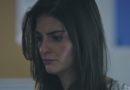 Plus belle la vie en avance : Sabrina devient folle (vidéo PBLV de l'épisode n°3983)