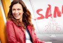 « Sam » du 20 janvier 2020 : ce soir deux épisodes inédits de la saison 4 (vidéo)