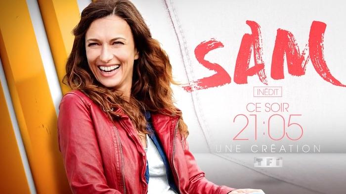 « Sam » du 20 janvier 2020