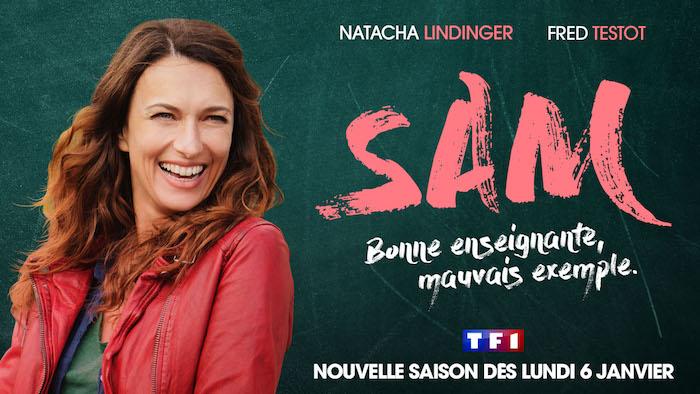 « Sam » du 13 janvier 2020