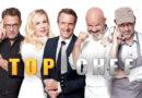 Ce soir à la télé : Top Chef saison 11, épisode 7, qui sera éliminé ? (VIDEO)