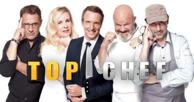 Ce soir à la télé : Top Chef saison 11, épisode 2 (VIDEO)