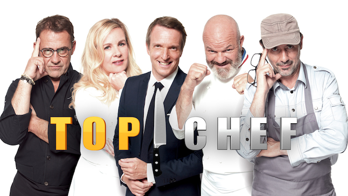 « Top Chef » du 15 avril 2020