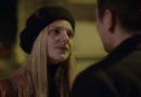 Un si grand soleil en avance : Emmy charmée par Eliott ? (résumé + vidéo épisode n°370 du 24 janvier)