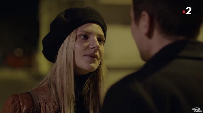 Un si grand soleil : Enric inculpé, Emmy veut partir, ce qui vous attend mardi 11 février (épisode n°382 en avance)
