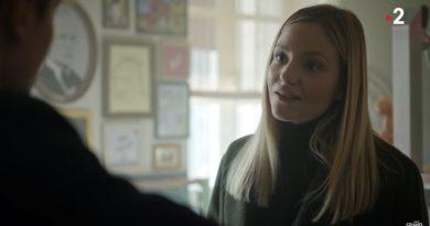 Un si grand soleil : Clément interroge Emmy, Eliott flippe, ce qui vous attend mercredi 15 juillet (épisode n°438 en avance)