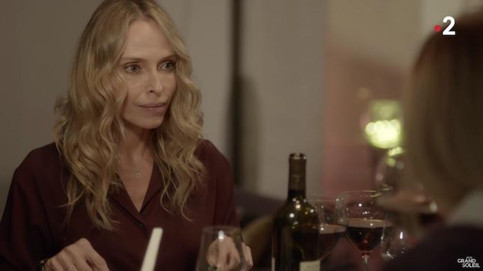 Un si grand soleil en avance : Janet ne veut pas vivre avec Becker (résumé + vidéo épisode n°372 du 28 janvier)