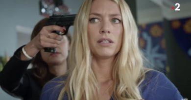 Un si grand soleil en avance : Johanna menacée par Nathalie (résumé + vidéo épisode n°363 du 15 janvier)