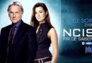 « NCIS » du 28 février 2020 : ce soir final de la saison 16 et retour de Ziva David (vidéo)