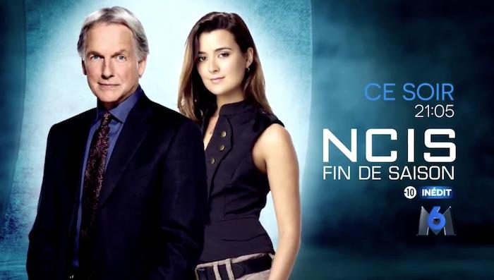 « NCIS » du 28 février 2020