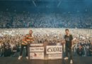 Bigflo & Oli : ils font un énorme don au Secours Populaire (PHOTO)