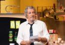 « Burger Quiz » : les invités du 18 mars 2020 avec Alain Chabat (VIDEO)