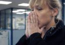 Demain nous appartient en avance : Aurore traumatisée (résumé + vidéo épisode 667 DNA du 24 février 2020)