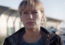 Demain nous appartient en avance : Aurore et Roxane, la confrontation (résumé + vidéo épisode 665 DNA du 20 février 2020)