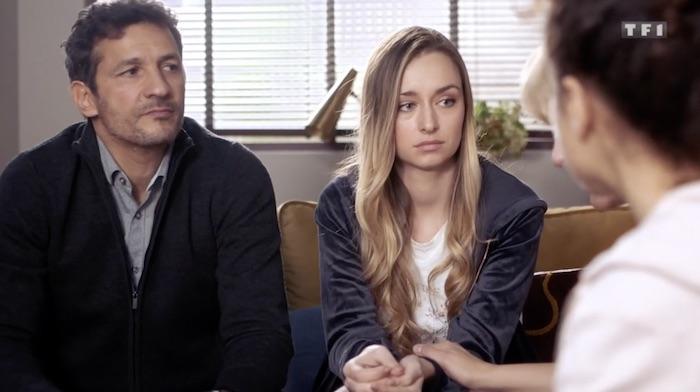 Demain nous appartient spoiler : la famille Daunier visée par le terroriste ? (VIDEO)