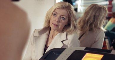 Demain nous appartient en avance : Marianne apprend la vérité pour Maxime (résumé + vidéo épisode 666 DNA du 21 février 2020)