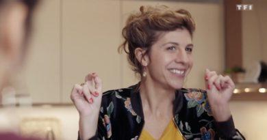 Demain nous appartient : une actrice évoque l'avenir de son personnage