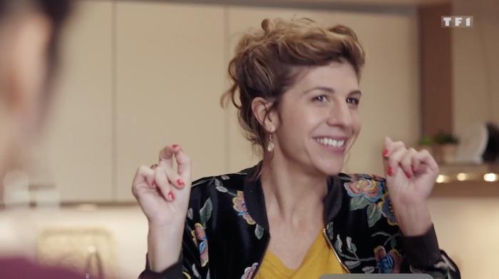 Demain nous appartient spoiler : Sandrine se venge de Victoire (VIDEO)