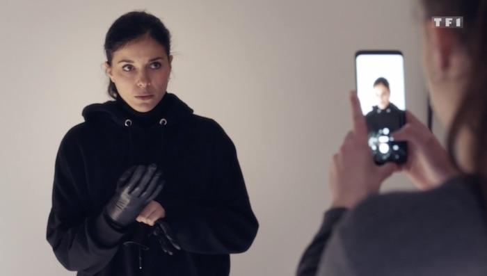 Demain nous appartient spoiler : Sara devient complice de Roxane ! (VIDEO)