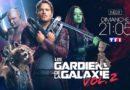 5 choses à savoir sur « Les  Gardiens de la galaxie Vol.2 », ce soir sur TF1