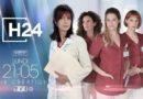 « H24 » du 17 février 2020 : ce soir sur TF1 c'est déjà l'heure du final
