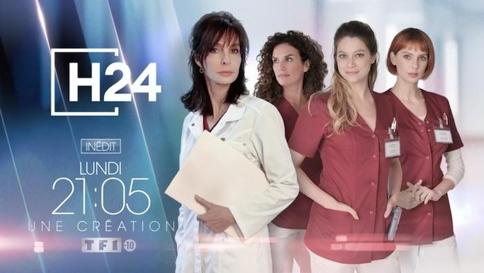 Audiences TV prime 10 février