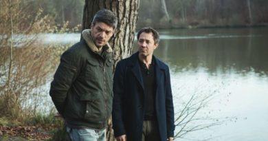 « Je suis coupable » avec Bruno Debrandt et Samuel Jouy : ce soir sur France 2