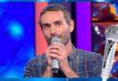 « N'oubliez pas les paroles » (extrait vidéo) : Mickaël enchaîne les victoires mais ne gagne pas d'argent