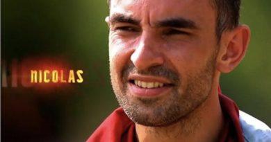 « Koh-Lanta » : mort de Nicolas Roy candidat de la saison 2 et de «La revanche des héros»