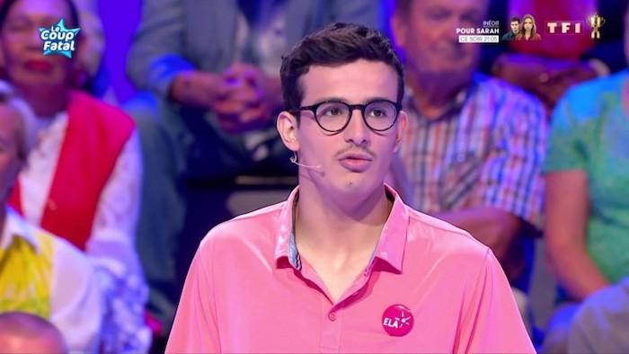 « 12 coups de midi » :  Jean-Luc Reichmann fait une énorme surprise à Paul